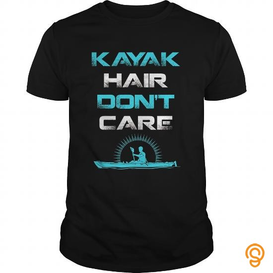 personal-style-kayaking-new-tee-shirts-for-sale