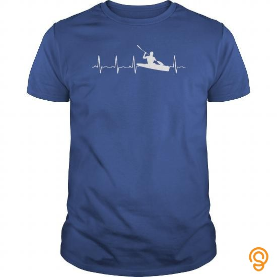 wardrobe-essential-kayak-heartbeat-sport-t-shirts-review