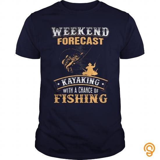finely-detailed-kayaking-fishing-tee-shirts-sayings-and-quotes