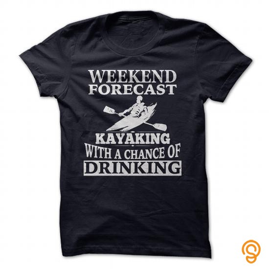 standard-fit-kayak-shirt-tee-shirts-buy-now