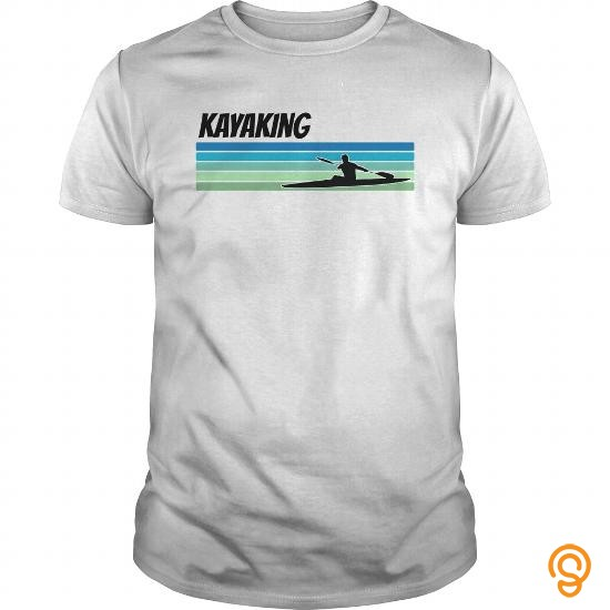 quality-retro-kayaking-tee-shirts-printing