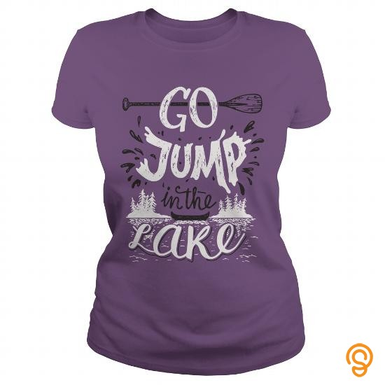 essential-go-jump-in-the-lake-perfect-outdoor-shirt-tee-shirts-clothing-brand
