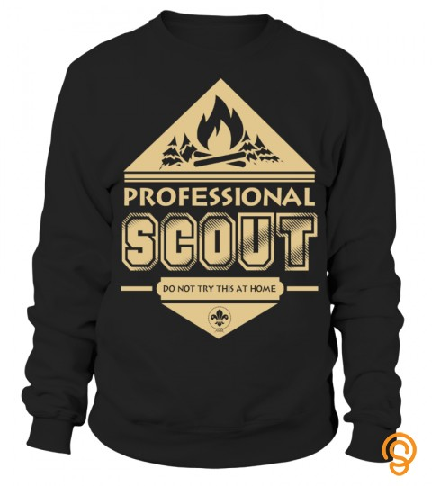 Professional Scout