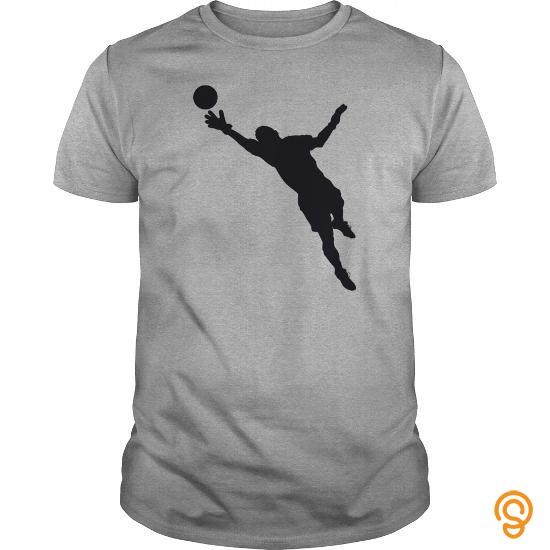 dapper-football-soccer-color-image-171-tee-shirts-sayings-men