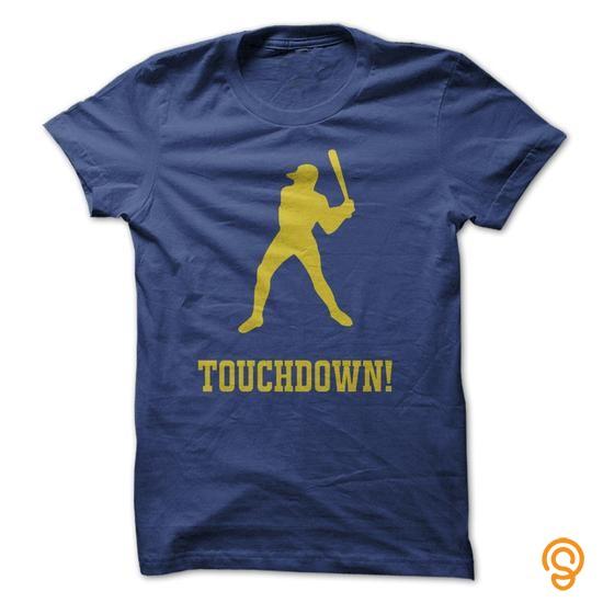 romantic-baseball-touchdown-tshirts-t-shirts-buy-now