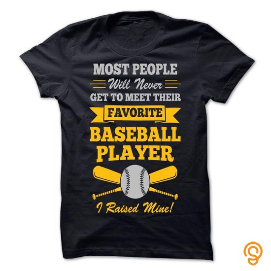 crisp-most-people-will-never-get-to-meet-their-favorite-baseball-player-tee-shirts-quotes