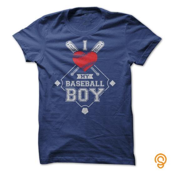 trendy-i-love-my-baseball-boy-tees-t-shirts-sayings