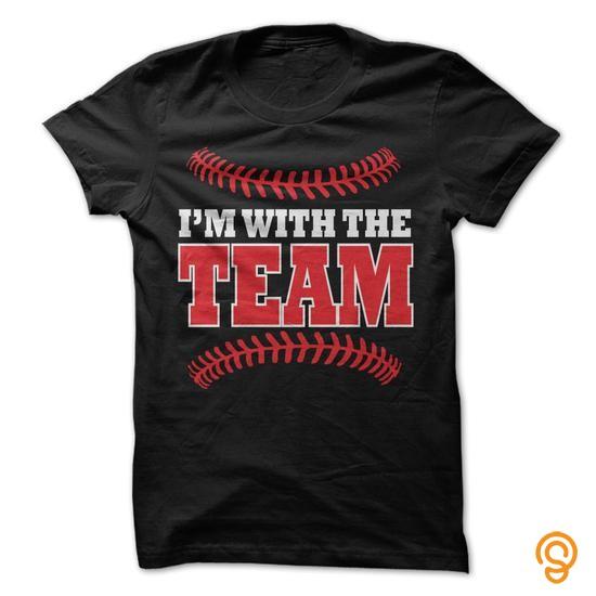 crisp-im-with-the-team-baseball-softball-t-shirt-t-shirts-buy-now