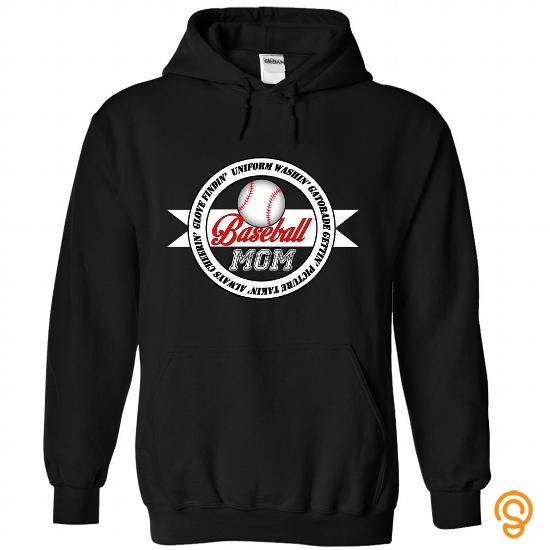 sporty-baseball-mom-t-shirts-size-xxl