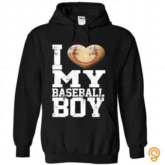 efficient-baseball-boy-tee-shirts-shirts-ideas