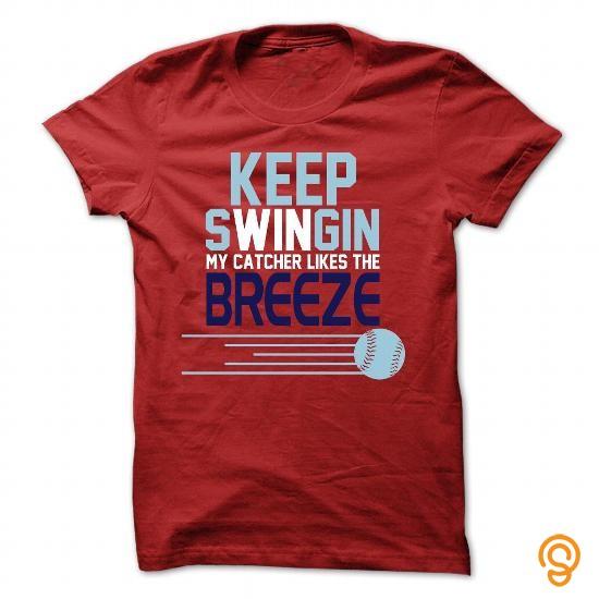 chic-baseball-t-shirts-clothing-company