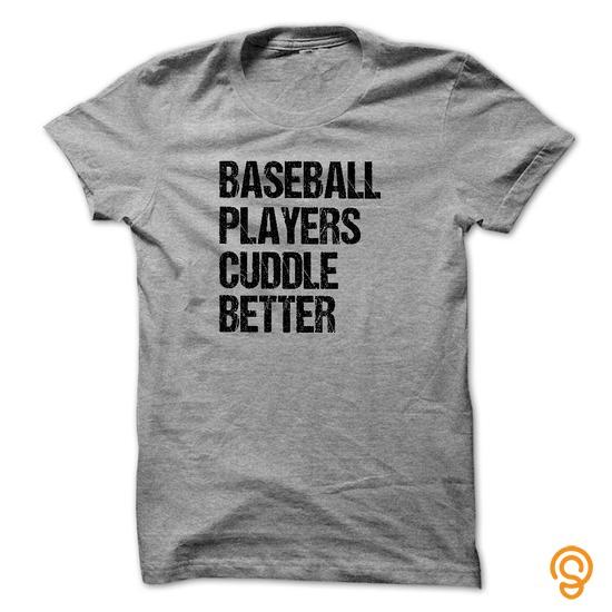 modern-baseball-players-cuddle-better-shirt-tee-shirts-apparel