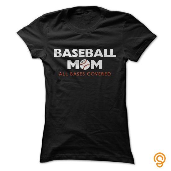 elegant-baseball-mom-tee-shirts-sayings-men