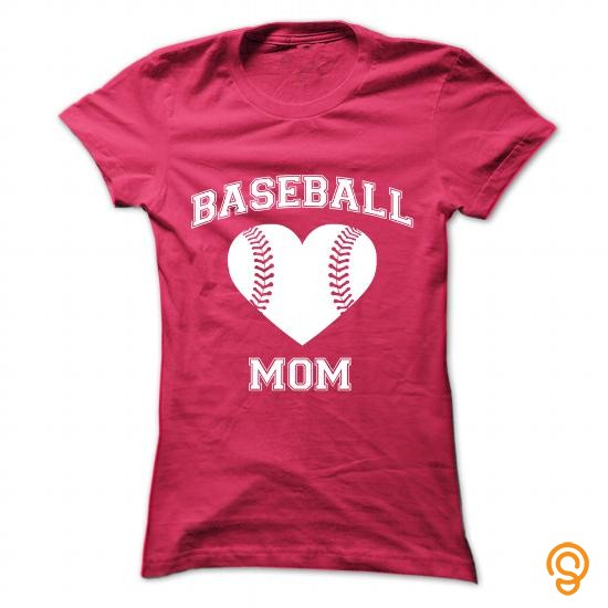 customized-baseball-mom-t-shirts-quotes