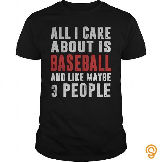 designer-baseball-t-shirts-size-xxl