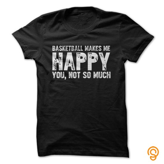 Sale-priced Do you love basketball? T Shirts Apparel