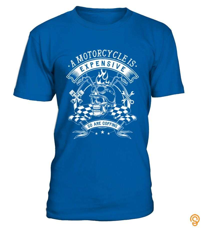 elegant-motorcycle-t-shirts-quotes