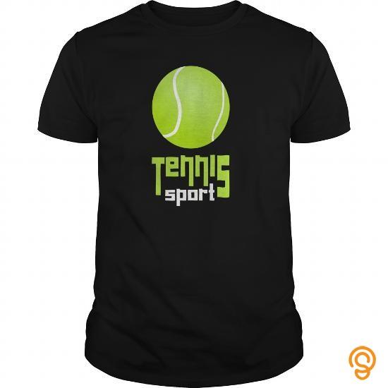 Active tennis sport Tee Shirts Apparel