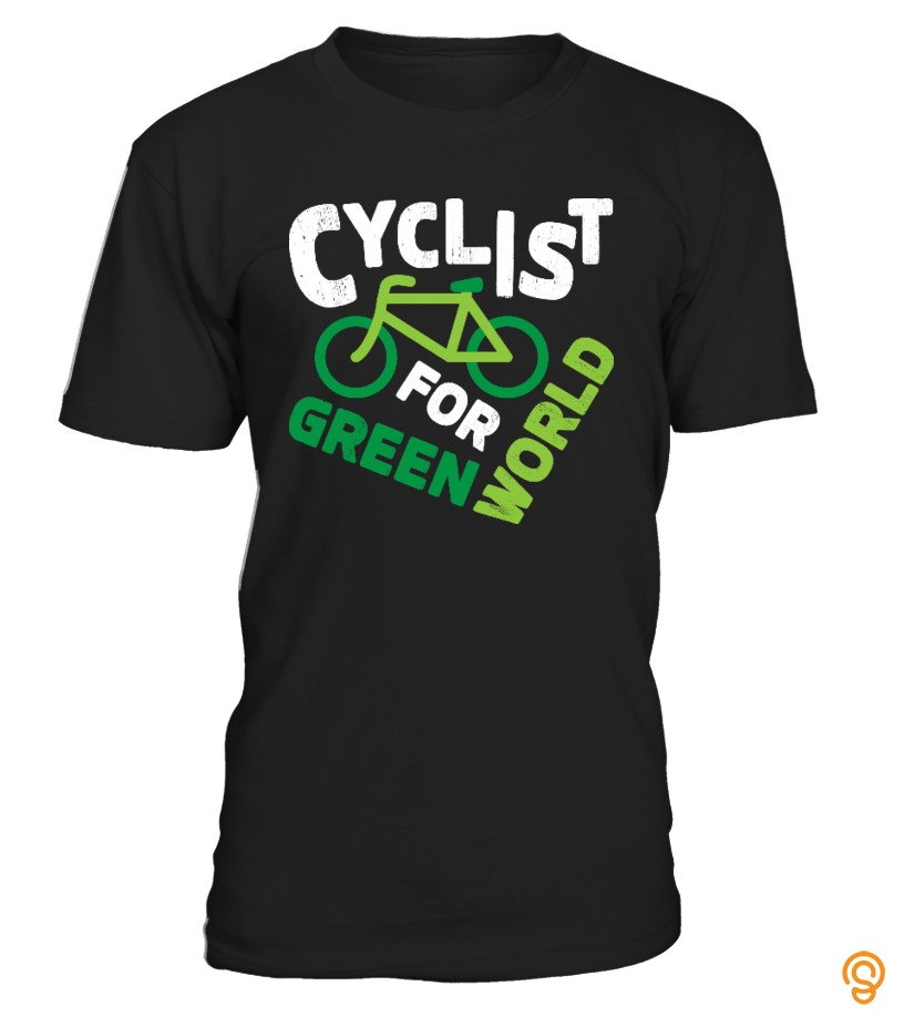 discounted-cyclist-shirts-earth-day-shirt-t-shirts-for-adults