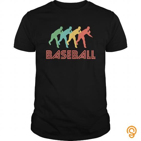 pretty-baseball-pitcher-retro-pop-art-t-shirts-buy-now