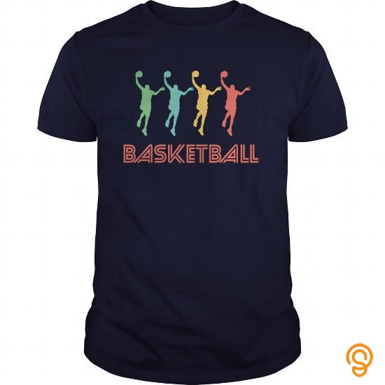 size-basketball-player-retro-pop-art-tee-shirts-clothing-brand