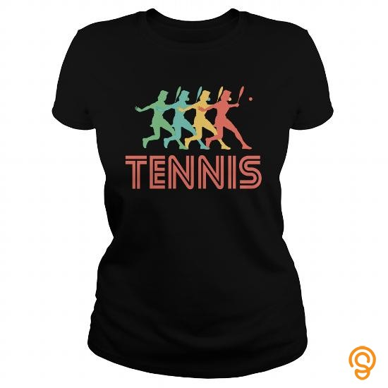 order-now-tennis-player-retro-pop-art-tee-shirts-sayings-and-quotes