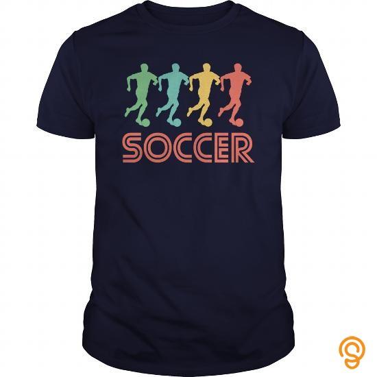 avant-garde-soccer-retro-pop-art-tee-shirts-target