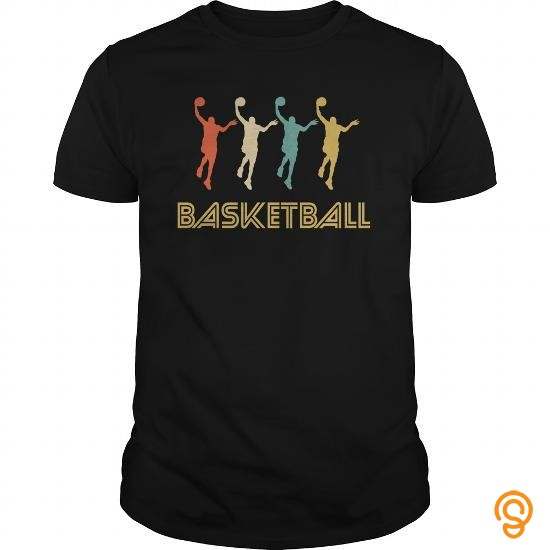 eco-friendly-basketball-player-retro-pop-art-t-shirts-design