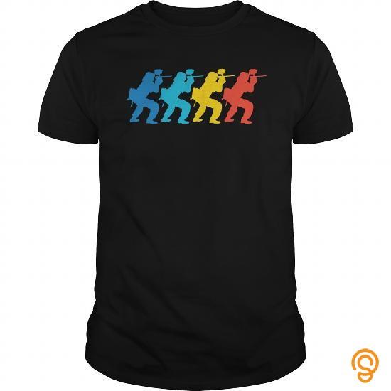 cheery-retro-paintball-pop-art-tee-shirts-clothing-company