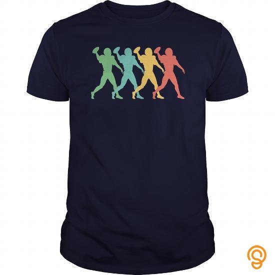 customized-retro-football-pop-art-t-shirts-clothing-brand