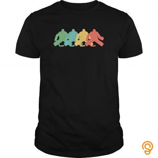best-fit-retro-hockey-pop-art-t-shirts-sale