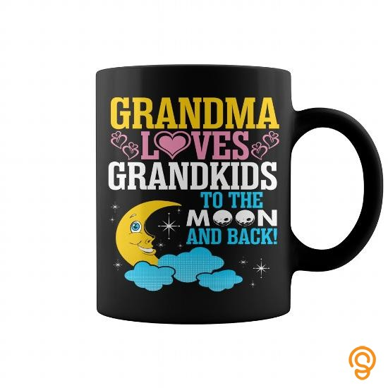 popular-grandma-loves-grandkids-to-the-moon-and-back-mugs-t-shirts-clothing-company