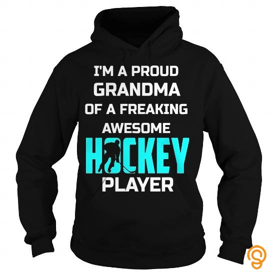 cushioned-im-proud-grandma-of-freaking-awesome-hockey-player-shirt-tee-shirts-design