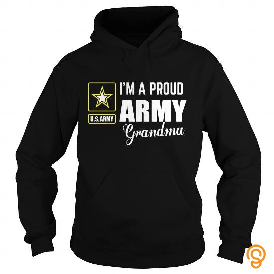 individualist-im-a-proud-army-grandma-t-shirt-t-shirts-clothing-company