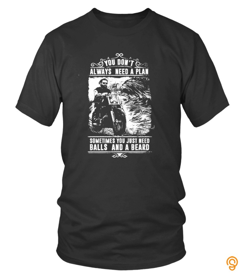 Affordable Motorcycle Bike Sport Hobby Tee Shirts Apparel