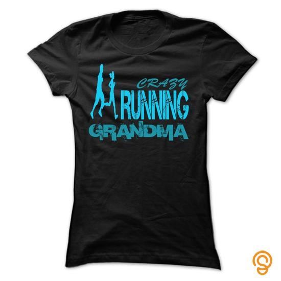 chic-crazy-running-grandma-shirtshot-tee-shirts-design