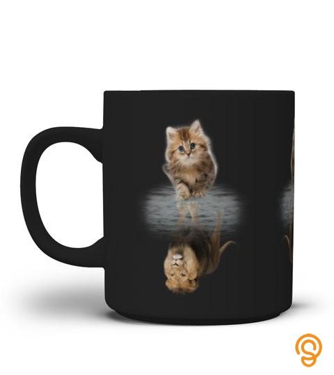 consumer-cat-lion-mug-t-shirts-review