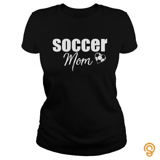 supersoft-soccer-mom-t-shirt-funny-cute-soccer-shirt-for-mom-t-shirts-quotes