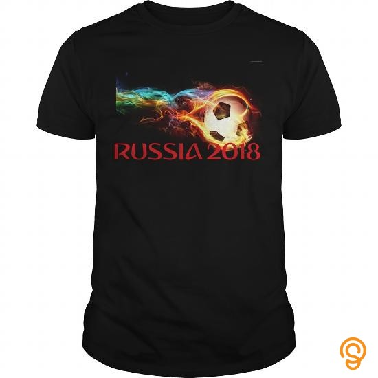 designer-fifa-world-cup-footballsoccer-2018-t-shirts-design