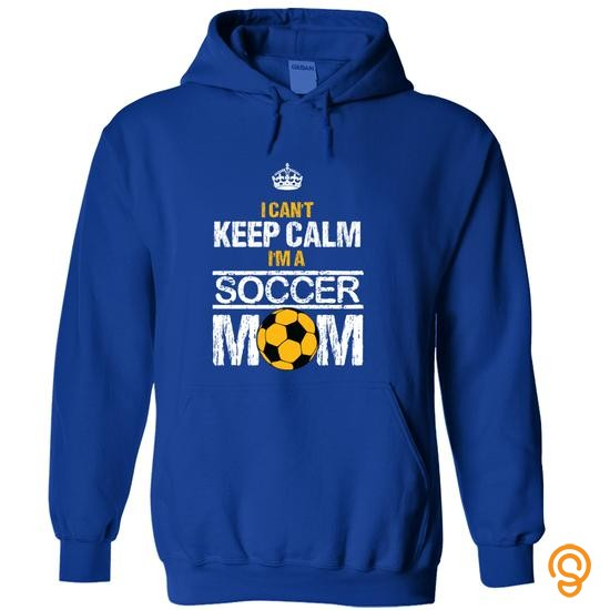 discounted-cant-keep-calm-im-a-soccer-mom-t-shirts-buy-online