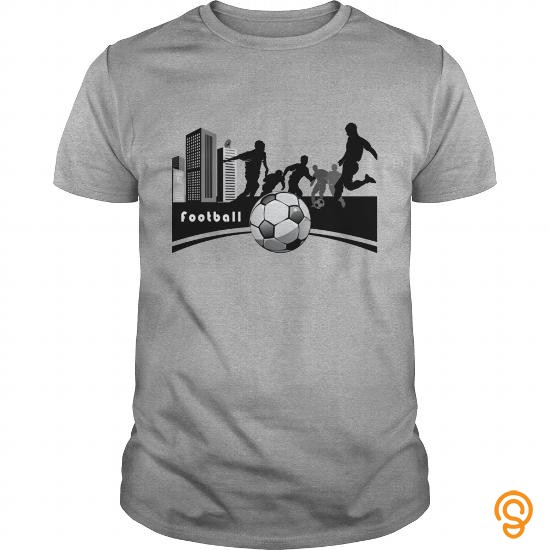 silky-soft-football-soccer-color-image-94-tee-shirts-printing