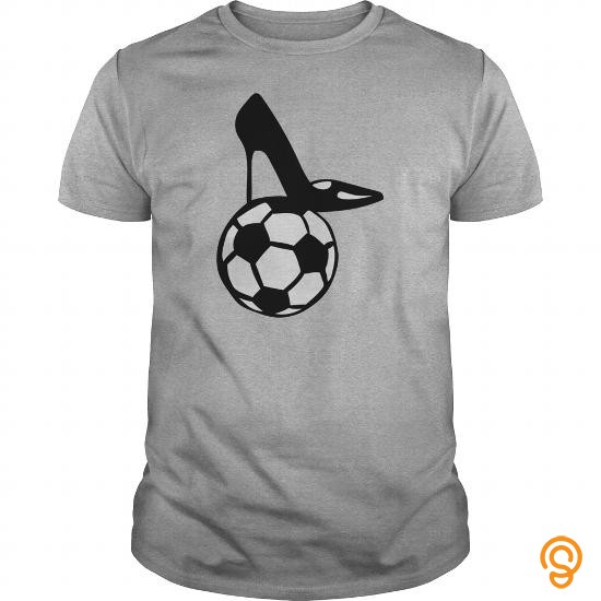 semi-formal-soccer-shoe-stiletto-woman-104-t-shirts-tee-shirts-review