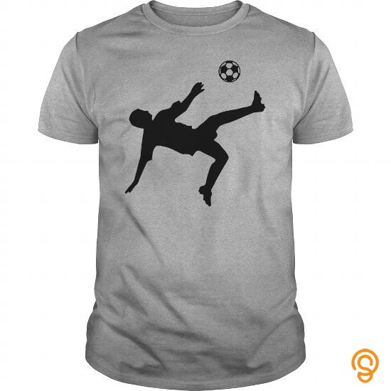 quality-soccer-silhouette-t-shirts-t-shirts-material