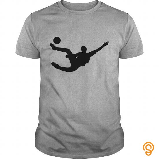 beautiful-soccer-tshirts-t-shirts-for-adults