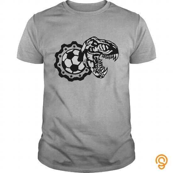 fabric-soccer-tyrannosaur-dinosaurs-tanks-t-shirts-clothes