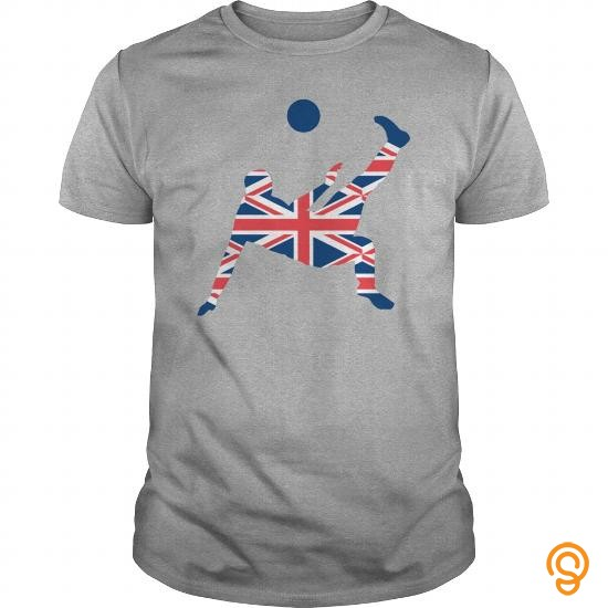 innovation-soccer-united-kingdom-t-shirts-apparel