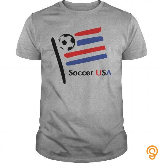 glamorous-soccer-usa-t-shirts-t-shirts-review