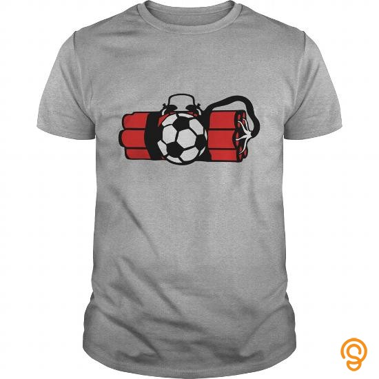 fabric-soccer-wake-dynamite-bomb-football-t-shirts-tee-shirts-target