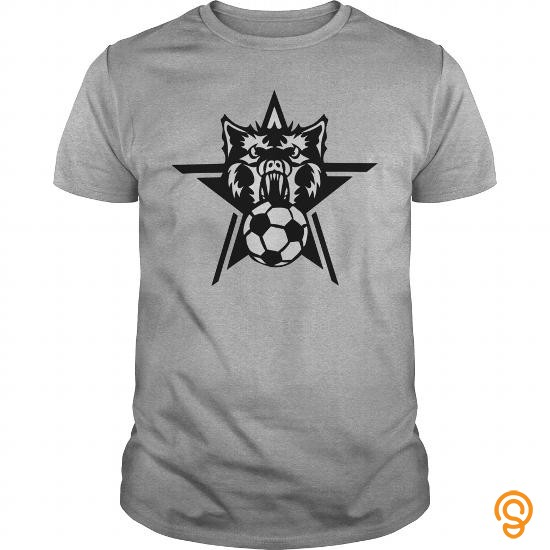 fashionable-soccer-werewolf-wolf-logo-long-sleeve-shirts-tee-shirts-shirts-ideas