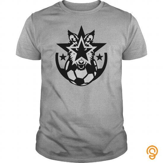 sports-wear-soccer-werewolf-wolf-logo-sports-long-sleeve-shirts-tee-shirts-graphic